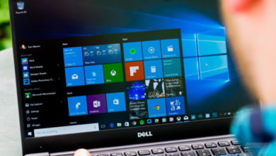Photo of How to Update Windows and Security settings in Windows 10