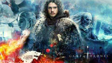 Photo of Best 15 Game of Thrones wallpapers 2019