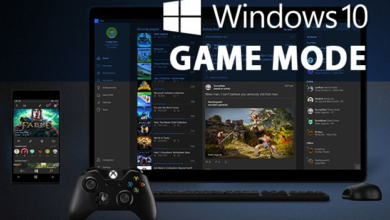 Photo of How To well Optimize Windows 10 Performance For Gaming 2019
