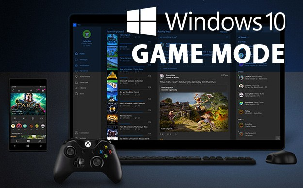How To well Optimize Windows 10 Performance For Gaming 2019
