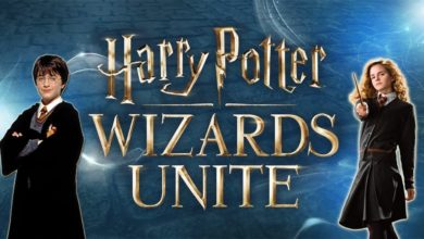 Photo of How to download and sign up for Harry Potter: Wizards Unite