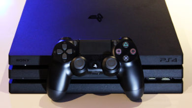 Photo of How to Speed Up Your ps4's Downloads
