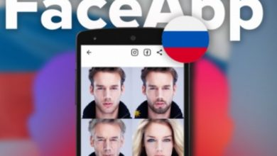 Photo of What is FaceApp, and how to use it?