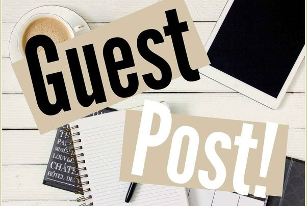Guest posting service - Latest Gadget