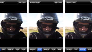Photo of Enhance Your Favorite Images with the Right Photo Frame App
