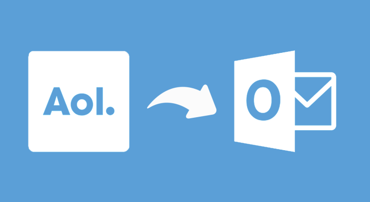 How to Access AOL Mail on Outlook com - Latest Gadget