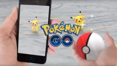 Photo of Seven Apps That Will Change The Way You Play Pokemon Go