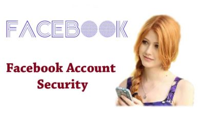 Photo of How to Improve Your Facebook Account Security