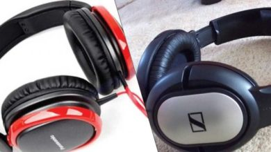 Photo of How To Choose The Best Headphones For You?
