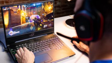 Photo of Gaming Laptop – What you Need to Know Before Buying It