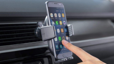 Photo of Why Is Everyone Talking About Wireless Car Charger?