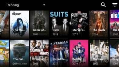Photo of Best Sites to Download Music, TV series, Movies and Games