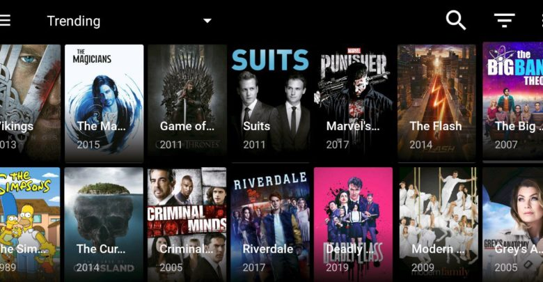 Best Sites to Download Music, TV series, Movies and Games