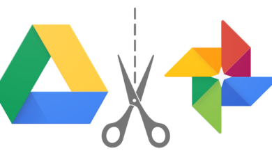Photo of Google Drive and Photos Are Splitting: Learn how to keep your photos synced