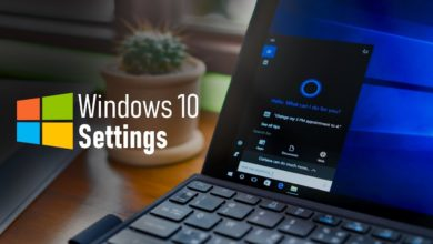 Photo of Top10 basic settings you must enable to Secure windows 10 Laptop/PC
