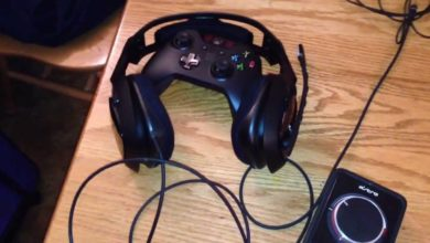 Photo of How to Connect Gaming Headset to Xbox One
