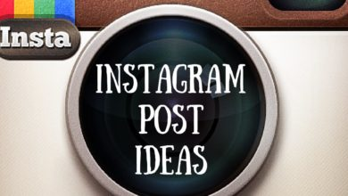 Photo of What to Post on Instagram to Get Likes