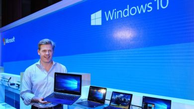 Photo of The Complete Guide to Device Drivers on Windows 10, 8.1 and 7