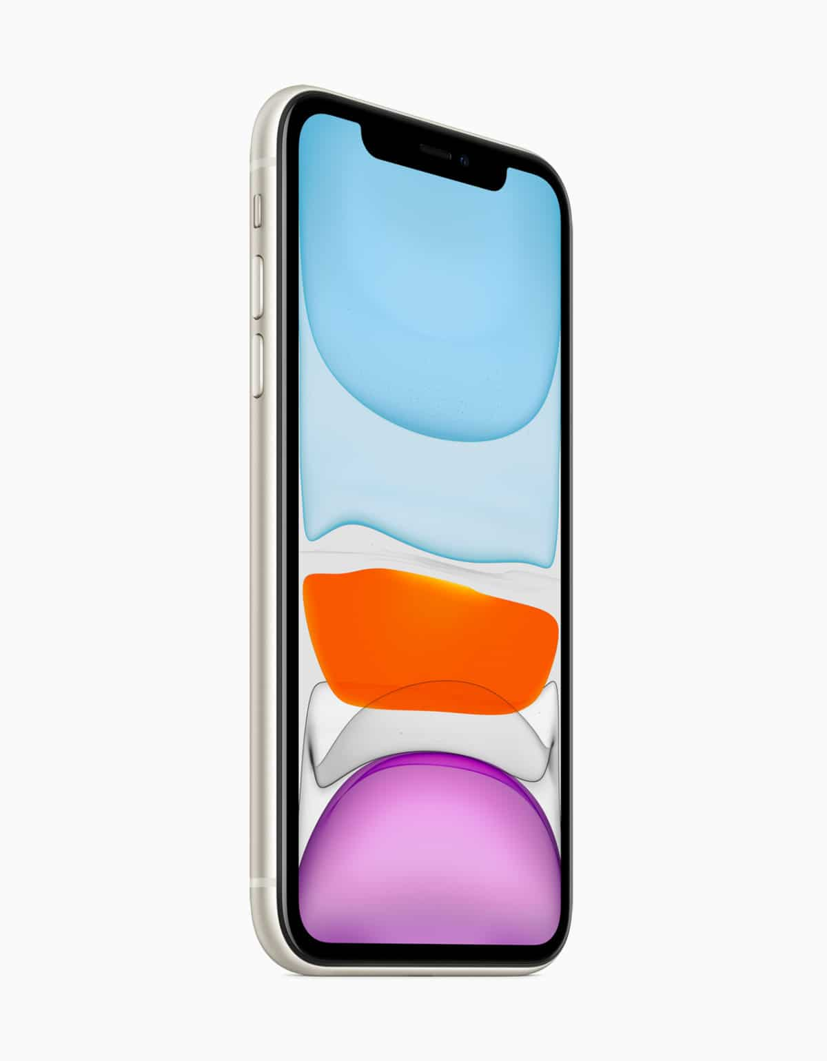 iPhone 11 Pre-order tips