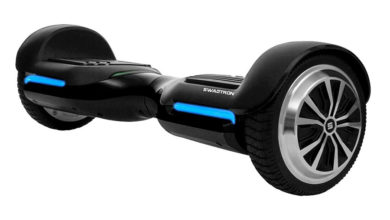 Photo of How Do The Best Hoverboards Work?