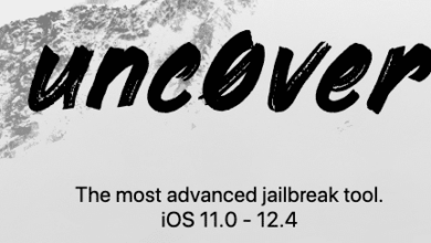Photo of How to Jailbreak iPhone XS, iPhone XR, and iPad Pro Running iOS 12.4 Using unc0ver Jailbreak
