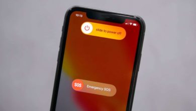 Photo of How to Turn Off iPhone 11, iPhone 11 Pro