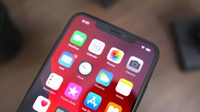 Photo of iOS 13 Bug Grants Full Access to Third Party Keyboard without Users Permission