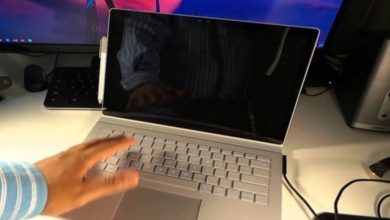 Photo of laptop won't turn on even when plugged in? Try these solutions