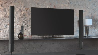 Photo of 5 Ideas to Set Up a First-Class Home Theater System on a Tight Budget