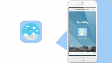 Photo of AppValley Alternatives – Similar Apps to Get Paid Apps & Games for Free on iOS