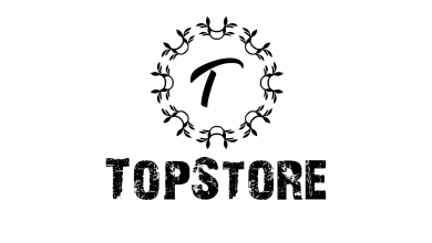 Photo of TopStore – TopStore VIP on iOS (iPhone/iPad) Without Jailbreak