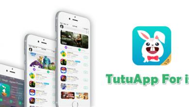 Photo of TutuApp for iOS(iPhone/iPad) No Jailbreak & Update About TutuApp Lite on iOS