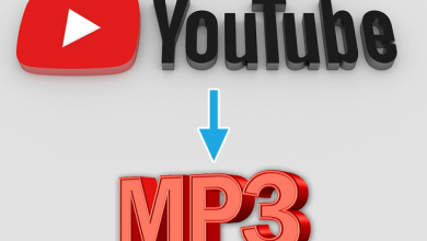 Photo of Top 5 Best YouTube to MP3 Converters 2019