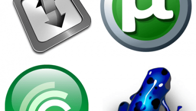 Photo of 5 Best Torrent Downloader for Android in 2019