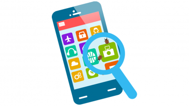 Photo of Different Types of Mobile Application Testing