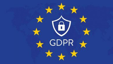 Photo of What does GDPR mean for Companies and Organizations?