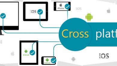Photo of What is Cross-Platform Application Development?