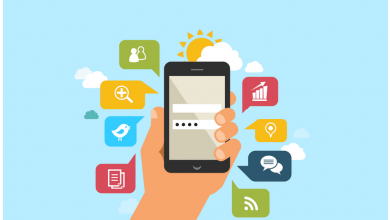 Photo of Mobile Marketing Tips that drive Sales for your Business