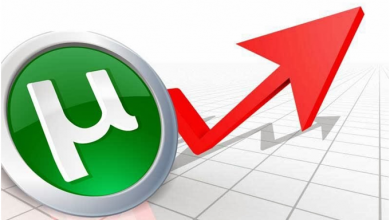 Photo of How To Increase Torrent Download Speed 2019