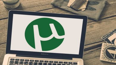 Photo of How to Download Games From uTorrent 2019