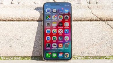 Photo of Apple Iphone 11 Review