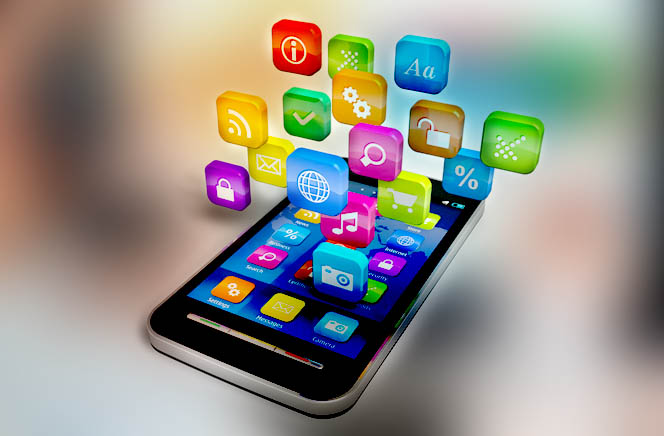 How can you Make Money with a Mobile App