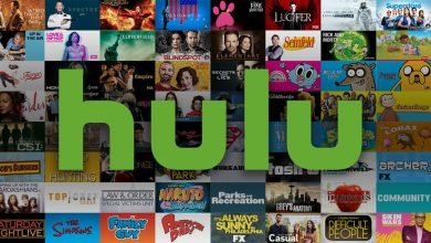 Photo of How to install and stream Hulu on Apple TV [2020]
