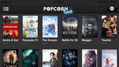 Photo of How to Download and Install Popcorn Time on MAC/iPhone/iPad [Working 2020 ]