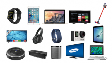 Photo of Best Cool Gadgets Gifts For New Year 2020
