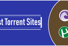 Photo of 10 Best Torrent Sites in 2020 for Unlimited Downloading