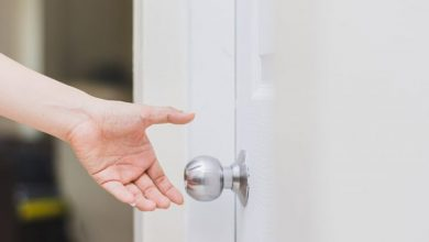 Photo of How Locksmith can help you with your safe problems?