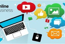 Photo of 4 Important Tips When Starting an Online Business