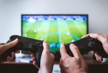 Photo of Ten Signs You're Obsessed With Games