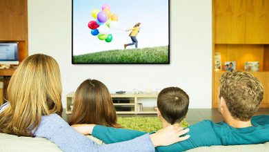 Photo of Best Ways to Watch Television at no Cost